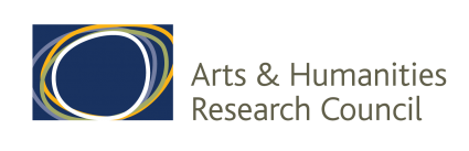 arts-&-humanities-research-council-colour.png