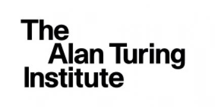 The Alan Turing Institute.jpg