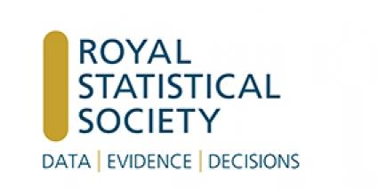 Royal Statistical Society.jpg