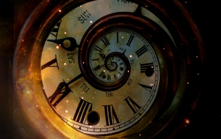 The Seductive Myth Of Time Travel