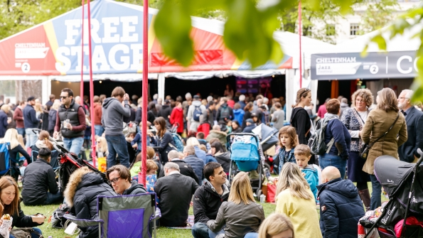 Free Stage crowds CJF17 stillmovingmedia.co.uk.jpg