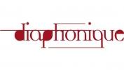 Diaphonique