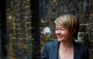 The Sunday Times Award For Literary Excellence: Sarah Waters