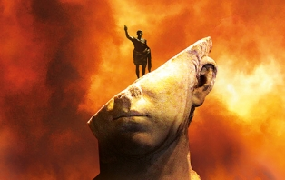 The Cicero Trilogy: From Page To Stage