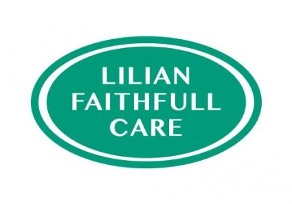 lilian faithfull care.jpg