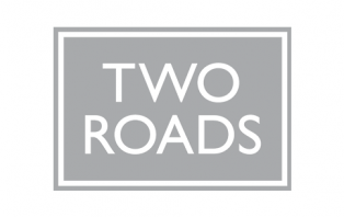 Two Roads Proof Party