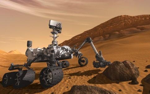 s134-mars-curiosity