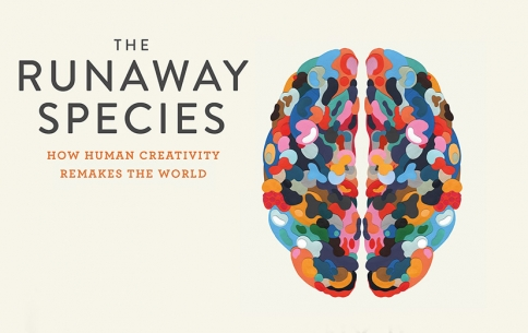 How Creativity Can Change The World