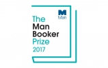 man booker prize.jpg