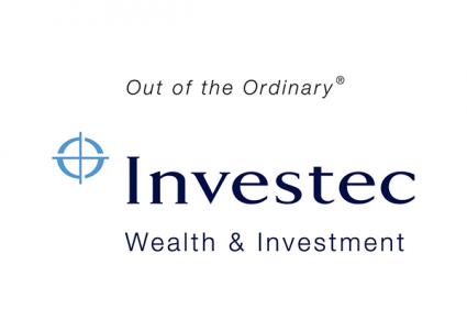 Investec 2017 NEW