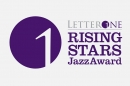 LetterOne 'Rising Stars' Jazz Award