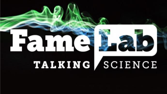 FameLab web banner2.jpg