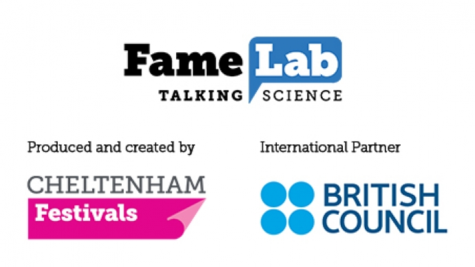 web-banner-famelab.jpg