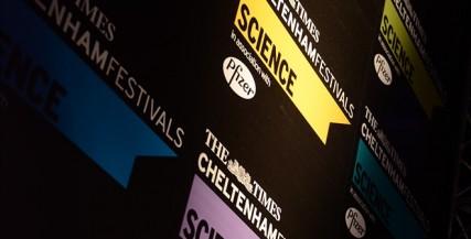 Cheltenham Science Festival