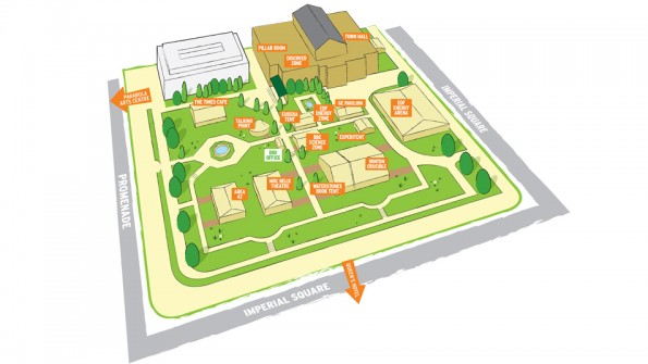 science-site-plan-2013.jpg