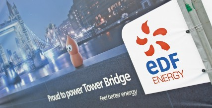 EDF Energy Zone.jpg