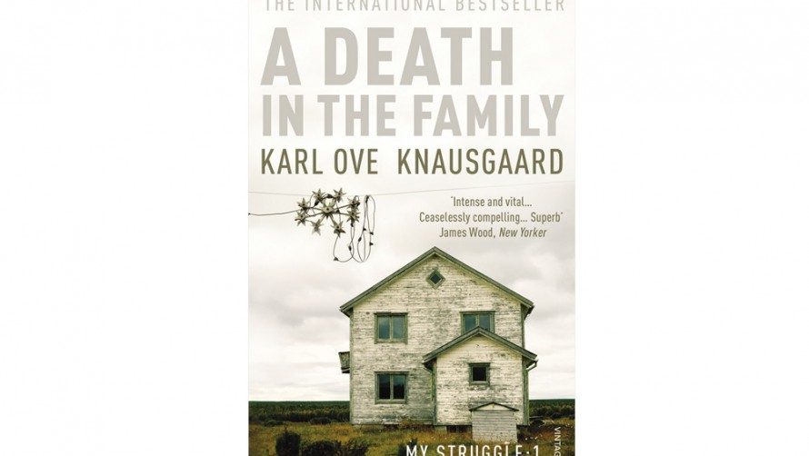 A-Death-in-the-Family-Book.jpg