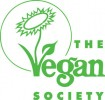 Vegan-Society-Green.jpg