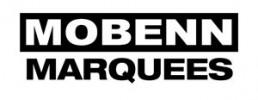 mobenn_marquees-III.jpg