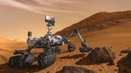 S134 mars rover cr NASA.jpg