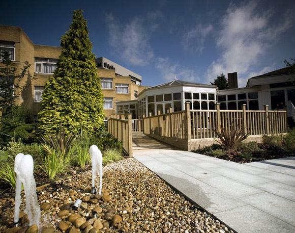 Thistle Hotel  Cheltenham