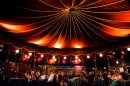 Literature - Spiegeltent