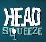 Head Squeeze Img.jpeg
