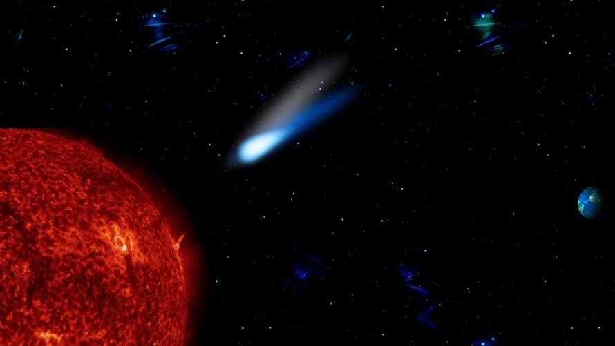 S081-Comet.jpg