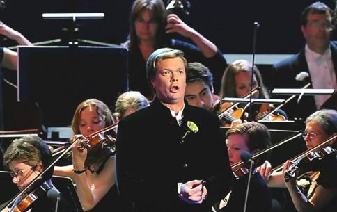 Toby-Spence-BBC-Proms.jpg