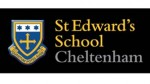 St-Edwards-School.jpg