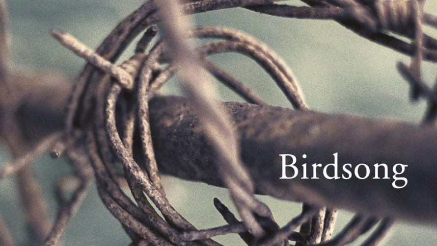 Birdsong-Vintage-cover.jpg