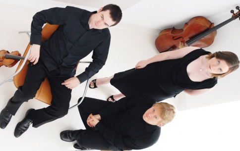 M10-fidelio-trio-cr-Sophie-Dennehy.jpg