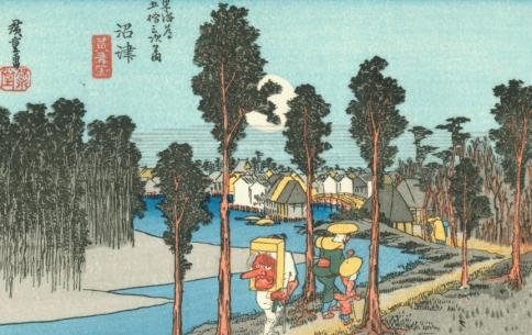 M15-Hiroshige13_numazu.jpg
