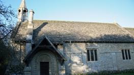 St Swithins Church.jpg