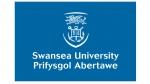 SF14-Swansea-university.jpg