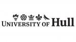 SF14-University-of-Hull.jpg