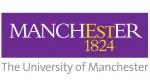 University-of-Manchester.jpg