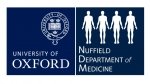 university-of-Oxford-nuffield-department-of-medicine.jpg