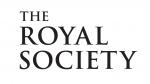 the-royal-society.jpg