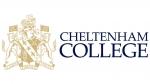 cheltenham-college.jpg