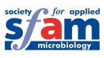 society-for-applied-microbiology.jpg