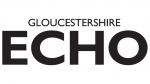 Gloucestershire-Echo.jpg