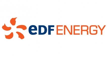 edf-energy.jpg