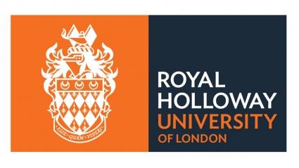 royal-holloway-university-of-London.jpg