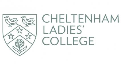 Cheltenham-Ladies'-College.jpg
