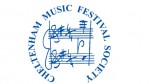Cheltenham Music Festival Society