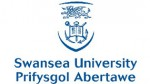 Swansea University
