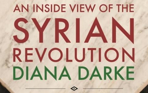 diana darke cover - Copy.jpg
