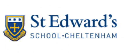 st-edwards-school.png