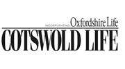 Cotswold Life